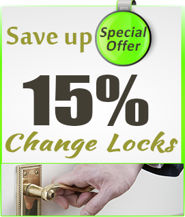 24 locksmiths phoenix offer